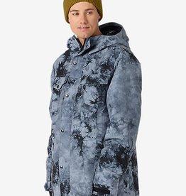 burton Snowboards Burton TWC Greenlight Jacket 2017 - Crystal Wash