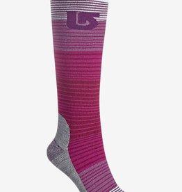 Burton Burton Women's Scout Sock 2017 Medium/Large - Space Dust