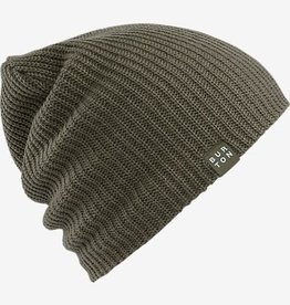 Burton Burton All Day Long Beanie 2017 - Keef Heather