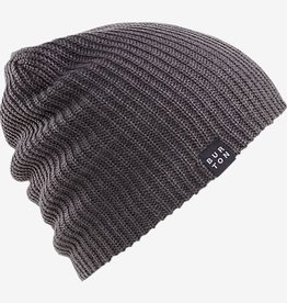 Burton Burton All Day Long Beanie 2017 - Faded Heather