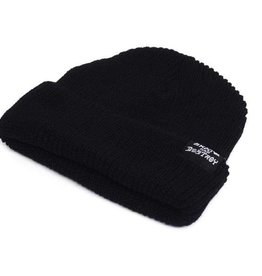 Thrasher Thrasher Skate And Destroy Beanie - Black