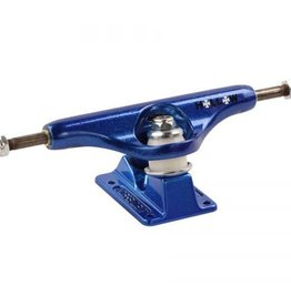 "Independent Independent Forged Hollow 129mm Trucks  Ano Blue (7.5"" axle) (Set of 2)"