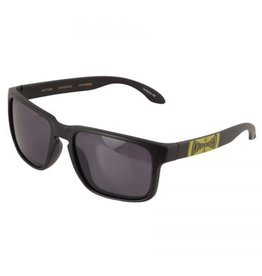 Independent Independent Concealed Eighties Sunglasses - Black