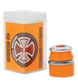 Independent Independent - Bushings Medium (Orange) 94a