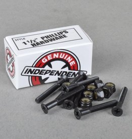 Independent Independent Truck Co. Phillips Hardware 1 1/2""