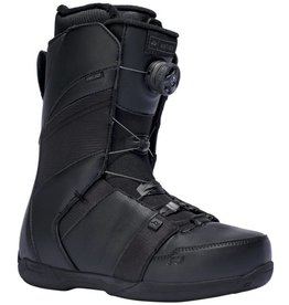 Ride Snowboard co. Ride Snowboard Co. Anthem 2016 Mens Boots Black