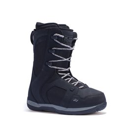 Ride Snowboard co. Ride Orion Snowboard Boots Black