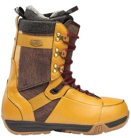Rome SDS Rome Bodega Snowboard Boots 2016 - Wheat
