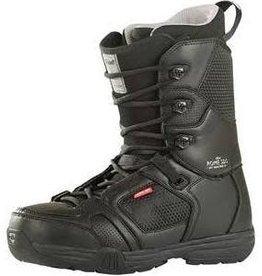 Rome SDS Rome SDS Bodega Snowboard Boots - Black