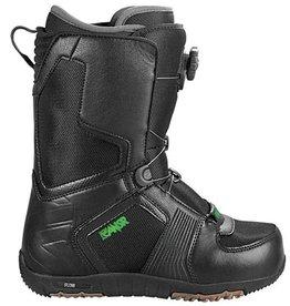 Flow Flow ANSR Snowboard Boots - Black/Tan