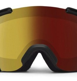 Zeal Zeal Voyager Automatic Plus Goggles 2017 - Dark Night