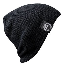 Dragon Alliance Dragon Standard Beanie - Black