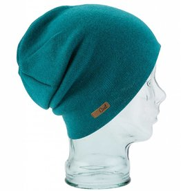 Coal Headwear Women's The Julietta Knit Beanie - Evergreen