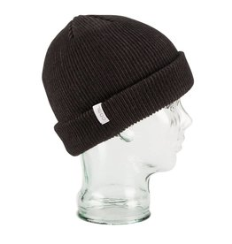 Coal Headwear Coal The Binary Beanie 2017 - Black