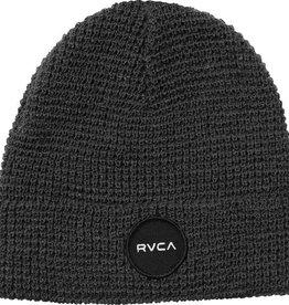 RVCA RVCA Ridgemont Beanie One Size - Charcoal Heather