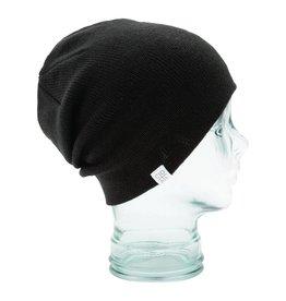 Coal Headwear Coal The FLT Beanie 2017 - Black
