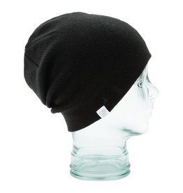Coal Headwear Coal The FLT Beanie 2019 - Black