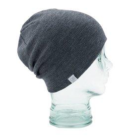 Coal Headwear Coal The FLT Beanie 2019 - Charcoal