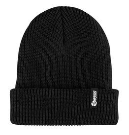 Sector Nine Skateboards Sector Nine Good Times Beanie - Black