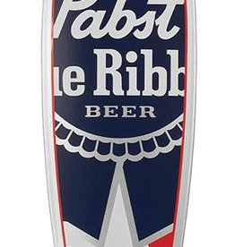 "Santa Cruz Skateboards Santa Cruz Skateboards Santa Cruz PBR Pintail Cruzer Complete 9.9"" x 43.5"""