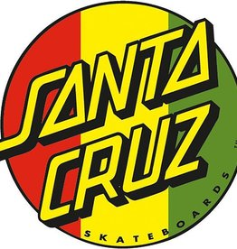 Santa Cruz Skateboards Santa Cruz Skateboards Santa Cruz Random Skateboards