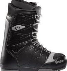ThirtyTwo ThirtyTwo Summit Snowboard Boots Men's
