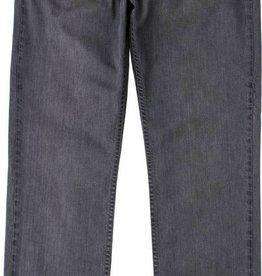 RVCA RVCA Stay Denim Pants - Grey Fade