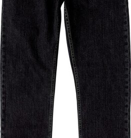 RVCA RVCA Stay Denim Pants - Deep Indigo