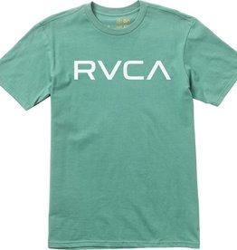 RVCA RVCA Big RVCA T-Shirt - Foliage