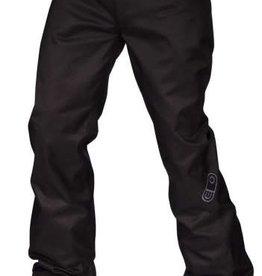 Airblaster Airblaster Jed Pant Men's - Black