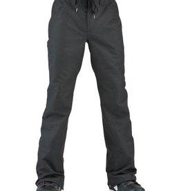 Airblaster Airblaster Pretty Tight Pant 2017 - Black