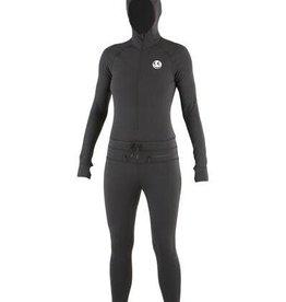 Airblaster Airblaster Women's Classic Ninja Suit 2017 - Black