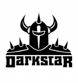 Darkstar Darkstar Skateboards Random Skateboards