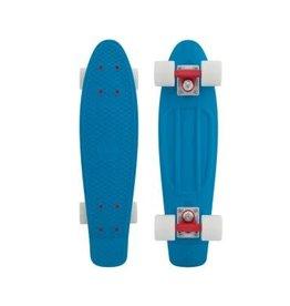 """Penny Skateboards Penny Skateboards Complete Blue Jay 22"""""""