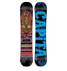 Capita Capita Horrorscope 149 Snowboard 2016