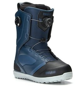 ThirtyTwo Thirtytwo Binary Boa SnowBoard Boots - Blue