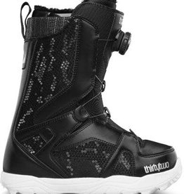 ThirtyTwo ThirtyTwo STW Boa Snowboard Boots Women's - Black