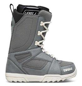 ThirtyTwo ThirtyTwo Exit Snowboard Boots - Grey