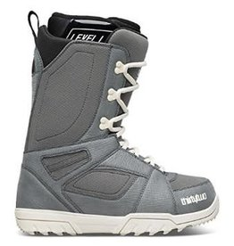 ThirtyTwo ThirtyTwo EXT Snowboard Boots - Grey