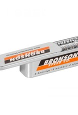 Bronson Speed Co. Bronson Speed Co - G3 Bearings (8 pack)