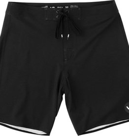 RVCA RVCA VA Trunk Board Shorts  - Black