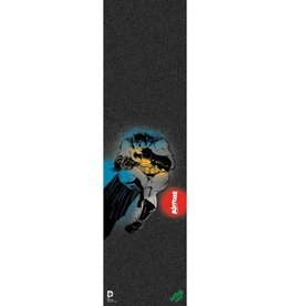 Mob Grip Mob / Almost Dark Knight Returns Grip Tape - 9x33