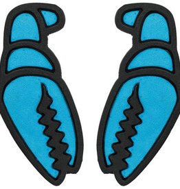Crab Grab Crab Grab - Mega Claws - Black and Blue
