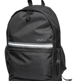 RVCA RVCA Barlow Backpack - Black