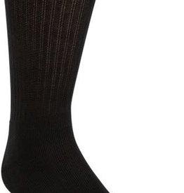 RVCA RVCA VA Sport Sock - Black