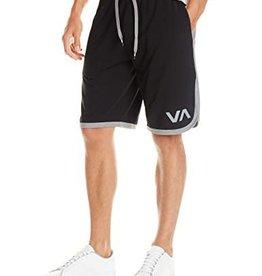 RVCA RVCA VA Sport Short II Men's - Black/Athletic