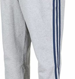 Adidas Adidas BB Sweat Pants-Grey