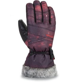 Dakine Dakine 2018 Alero Women's Gloves
