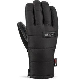 Dakine Dakine 2018 Omega Gloves