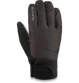 Dakine Dakine 2018 Impreza Gloves
